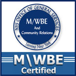 AAC Builders Carting MWBE